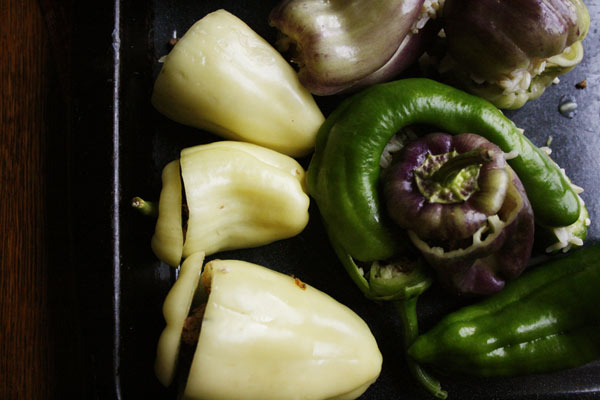Peppers,2
