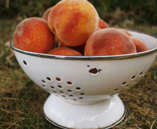 Peaches,1